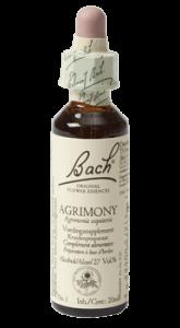 Bachbloesem Agrimony