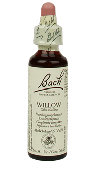 Bachbloesem Willow Slow Living Animals
