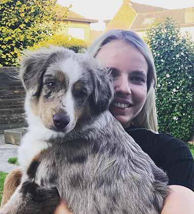 Bach Bloesem En Aromatherapie Slow Living Animals